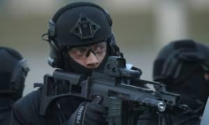 Γερμανία: Τρομοκρατική επίθεση φέρεται να σχεδίαζε υπάλληλος στην υπηρεσία πληροφοριών
