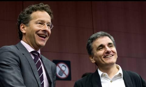 Σοκ: Κυβέρνηση και δανειστές μας πάνε απευθείας σε «Μνημόνιο 4»