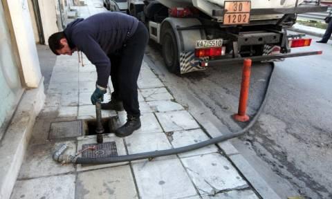 Χωρίς επίδομα θέρμανσης θα περάσουν τον χειμώνα τουλάχιστον 600.000 νοικοκυριά