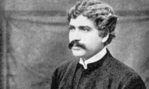 Jagadish Chandra Bose: Ποιος ήταν και γιατί τον τιμά η Google