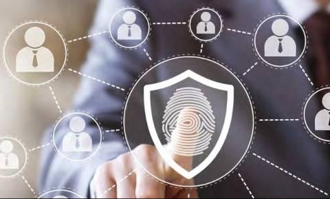 Επικίνδυνη γκάφα της Europol: Διέρρευσαν στο διαδίκτυο μυστικά αρχεία για τρομοκρατικές οργανώσεις