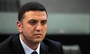 Κικίλιας: Παράγοντας αστάθειας στην περιοχή ο Ταγίπ Ερντογάν