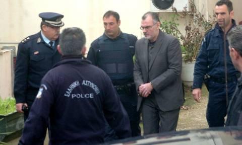 Γρηγορόπουλος: Νέα διακοπή στη δίκη για τη δολοφονία του