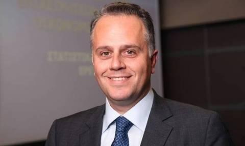 Το Ευρωπαϊκό Ταμείο Στρατηγικών Επενδύσεων ενισχύει την οικονομική διπλωματία