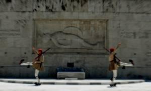 Δημοσκόπηση - «βόμβα» για την κυβέρνηση: Οργή και απογοήτευση «πνίγουν» τους Έλληνες