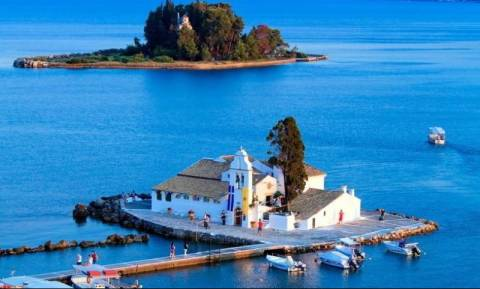 Δήμος Κέρκυρας: Ξεκινά διαβούλευση για το χωροταξικό