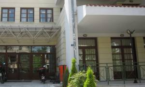 Δήμος Πεντέλης: Καμία αλλαγή στη λεωφορειακή γραμμή 410