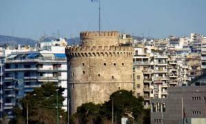 Δήμος Θεσσαλονίκης: Εγκρίθηκε το πρόγραμμα των εκδηλώσεων για τα Χριστούγεννα