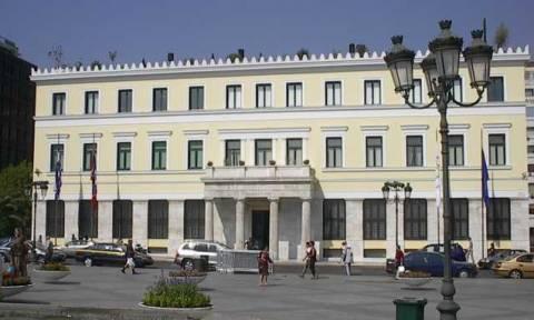 Δήμος Αθηναίων: Ποιοι ορίστηκαν σύμβουλοι και ποιοι εκλέχτηκαν επικεφαλής δημοτικών επιχειρήσεων