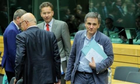 «Χαστούκι» Βρυξελλών στην κυβέρνηση: Δεν θα υπάρξει συμφωνία στο Eurogroup