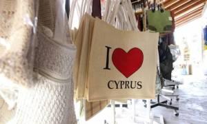 Καλπάζει ο τουρισμός στην Κύπρο - Ενθαρρυντικά τα στοιχεία του ΚΟΤ