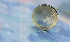 «Δαίδαλος» οι κινήσεις του ΔΝΤ για την Ελλάδα – Τι αποκαλύπτει έγγραφο της Κομισιόν
