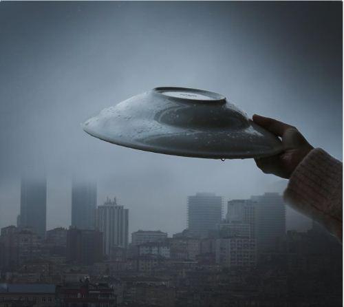 ufo tourkia5