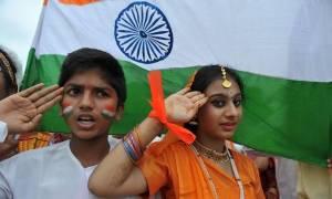 Ινδία: Οι κινηματογράφοι θα παίζουν τον εθνικό ύμνο πριν από κάθε ταινία!