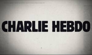 Η Μέρκελ διαβάζει Charlie Hebdo στην… τουαλέτα (pic)