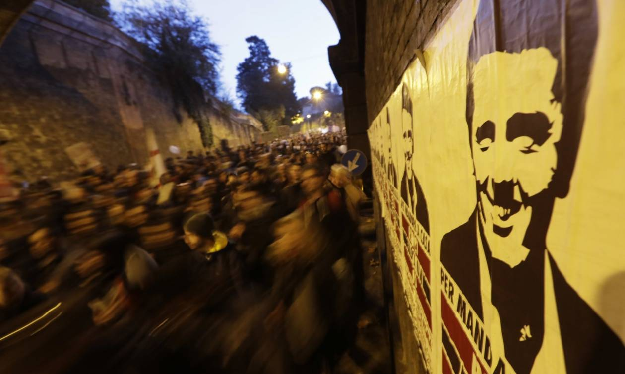 Δημοψήφισμα Ιταλία: Το ιταλικό δημοψήφισμα, εφαλτήριο των λαϊκιστών για την εξουσία;
