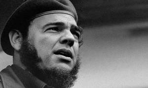 Έτσι έζησε ο Τσίπρας το όνειρο της 5ήμερης στην Κούβα