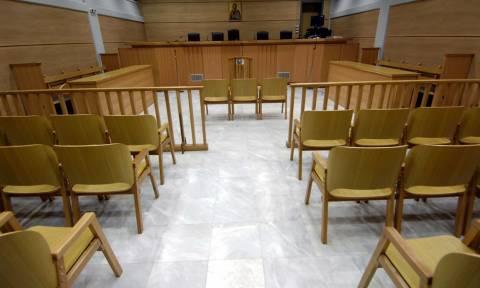 Θεσσαλονίκη: Υπάλληλος τράπεζας κατηγορείται ότι «ξάφρισε» 850.000 ευρώ από λογαριασμούς