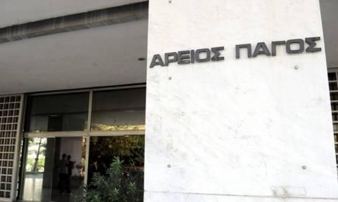 Κατεπείγουσα έρευνα για τις καταγγελίες του ΚΚΕ περί τηλεφωνικών υποκλοπών