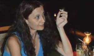 Έκρηξη Everest: Αυτή είναι η άτυχη Βασιλική που έχασε τη ζωή της (vid)