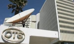 Τηλεφωνικές υποκλοπές: Η απάντηση του ΟΤΕ στις καταγγελίες του ΚΚΕ