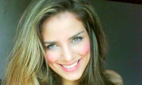 Σοκάρει Βραζιλιάνα καλλονή: Ανέβασε βίντεο μετά τον άγριο ξυλοδαρμό από τον πρώην της! (vid)