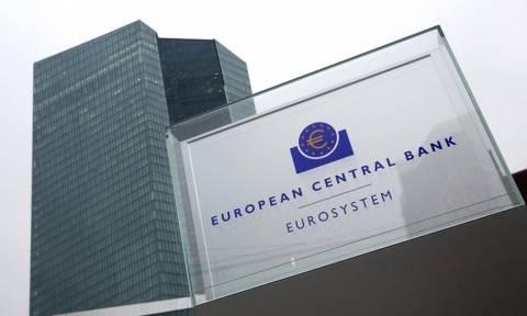 Reuters: Η ΕΚΤ θα επεκτείνει την ποσοτική χαλάρωση πέραν του Μαρτίου