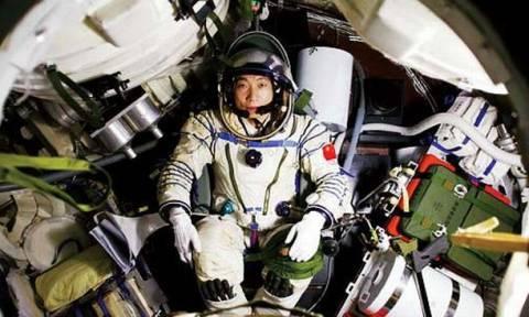 Ο μυστηριώδης ήχος που τρελαίνει τους αστροναύτες στο διάστημα και κανείς δεν ξέρει τι είναι (vids)