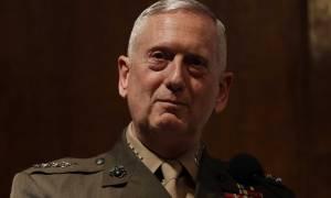 ΗΠΑ: Αυτός είναι ο εκλεκτός του Τραμπ για το υπουργείο Άμυνας;