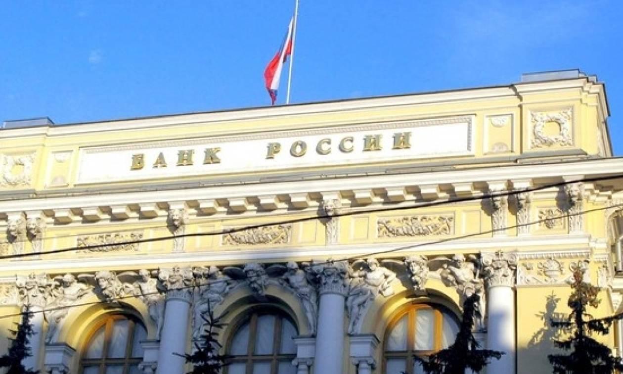 «Κόκκινος» συναγερμός στη Ρωσία: Σε πλήρη ετοιμότητα οι μυστικές υπηρεσίες