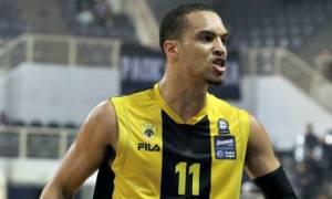 Συνελήφθη μπασκετμπολίστας της ΑΕΚ - Ενεπλάκη σε θανατηφόρο τροχαίο