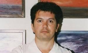 'Εργα του Κώστα Ευαγγελάτου στο Μουσείο της Πόλεως των Αθηνών