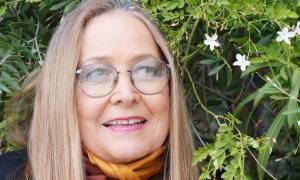 Η Μαρίζα Κώχ συμμετέχει σήμερα (3/12) στην αφηγηματική ραψωδία Διγενής Ακρίτας