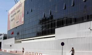 Έρευνα της Αρχής Διασφάλισης Απορρήτου των Επικοινωνιών για τις καταγγελίες του ΚΚΕ