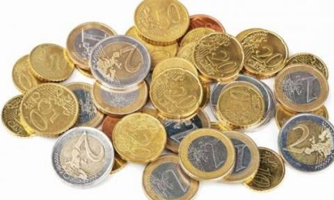 Τι συμβαίνει στο Νομισματοκοπείο; Η Ελλάδα ζήτησε άδεια να εκδώσει περισσότερα κέρματα