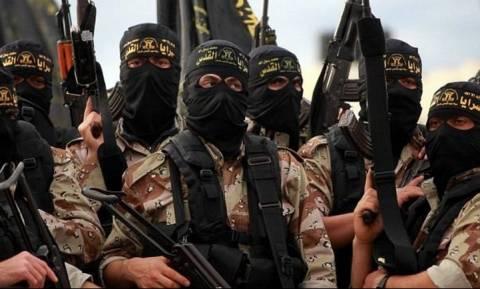 «Βόμβα» από τη Europol: Τζιχαντιστές βρίσκονται ήδη στην Ευρώπη και προετοιμάζουν επιθέσεις