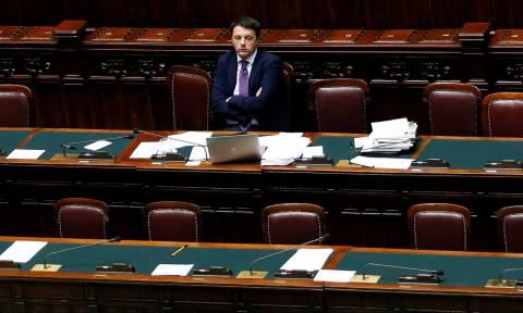 Δημοψήφισμα Ιταλία: Τα σενάρια για την επόμενη μέρα - Ραγδαίες εξελίξεις σε όλη την ΕΕ