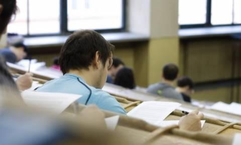 Μετεγγραφές φοιτητών: Αναρτήθηκαν τα αποτελέσματα των ενστάσεων