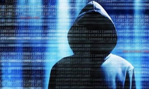 Χάκερ επιχείρησαν να κλέψουν 45 εκατ. δολάρια από κεντρική τράπεζα