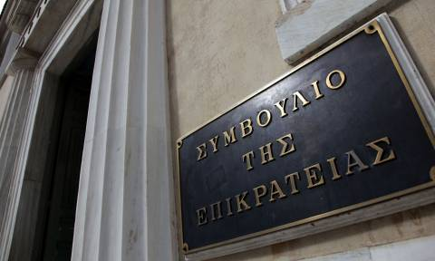 Στο ΣτΕ η «συμφωνία συμβιβασμού» ελληνικού δημοσίου - Siemens