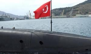 «Φωτιά» στο Αιγαίο: Οι Τούρκοι δεσμεύουν το Σάββατο το Καστελόριζο