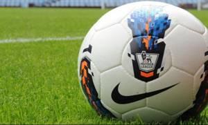 Βρετανία: Πρώην ποδοσφαιριστής καταγγέλλει ότι η Chelsea εξαγόρασε την σιωπή του με 59.000 ευρώ