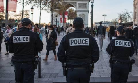 Συναγερμός στην ΕΕ: Προετοιμαστείτε για νέες επιθέσεις τζιχαντιστών