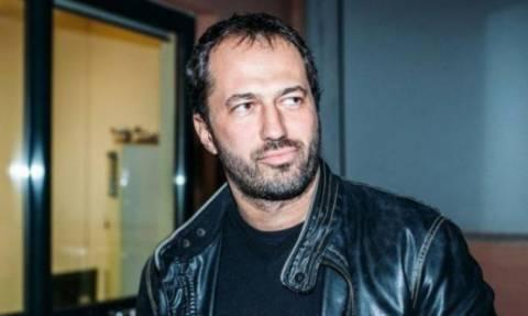 Υποψήφιος για Όσκαρ ο Σειρηνάκης