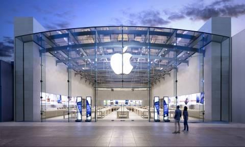 Είδηση-Βόμβα από την Apple: Ετοιμάζει κάτι που θα κάνει την επιστημονική φαντασία πραγματικότητα