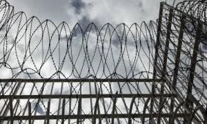 Συνελήφθη στην Θεσσαλονίκη δραπέτης των φυλακών Κασσάνδρας