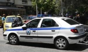 Ζάκυνθος: Συνελήφθη 28χρονος για ληστεία με λεία 4.100 ευρώ