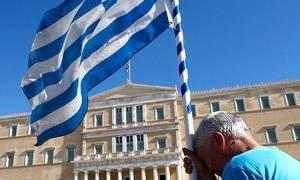 Τεράστιες απώλειες για τα ελληνικά νοικοκυριά - Έχασαν 587 δισ. στην κρίση