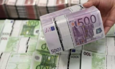 Αλλάζει το καθεστώς ελέγχου των καταθέσεων Ελλήνων του εξωτερικού