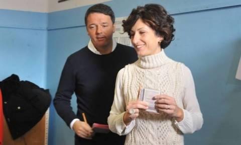 Δημοψήφισμα Ιταλία: Ολική ανατροπή στη συμμετοχή των πολιτών - Αγωνία για το αποτέλεσμα